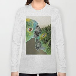 Forever in love Long Sleeve T-shirt