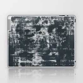 Clay Laptop & iPad Skin