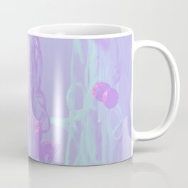 Spaghetti Dreams Coffee Mug