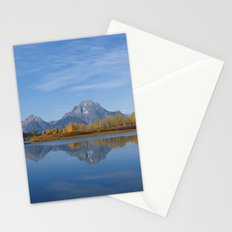 One to Rule Them All Stationery Cards