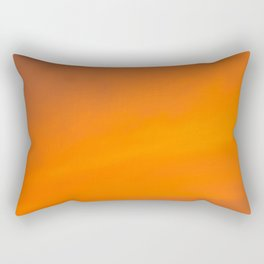 Evening Sky Rectangular Pillow