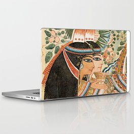 Userhat Laptop & iPad Skin