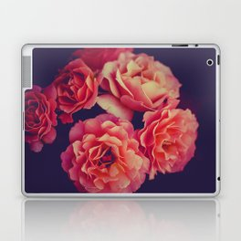 Treasure of Nature III Laptop & iPad Skin