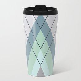 Iglu Mint Travel Mug