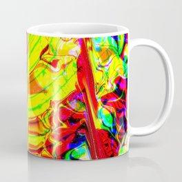 Carnival Epilepsy Coffee Mug