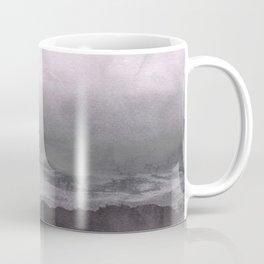 Superimposed 005 Coffee Mug