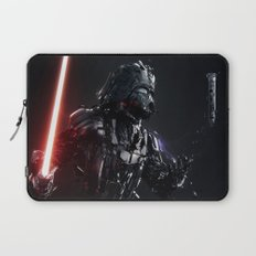 Darth Vader Laptop Sleeve