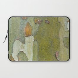 Sneaky Sycamore Laptop Sleeve