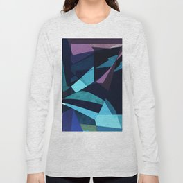 always looking for the good IV Long Sleeve T-shirt