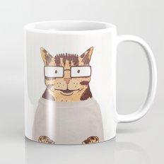 PURR'NK ROCK Mug