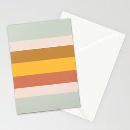 Lori Stationery Cards
