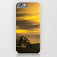 Night at the fields Slim Case iPhone 6s