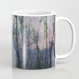 Unknown Land Coffee Mug