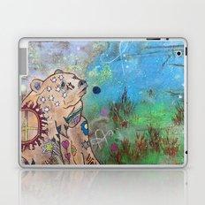 Reimagined: Beacon of Hope Laptop & iPad Skin