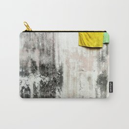 Towels Carry-All Pouch