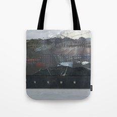 Folsom Street Fair Tote Bag