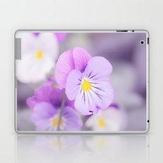 Dreams Do Come True Laptop & iPad Skin