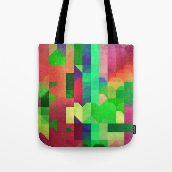 prynsyss Tote Bag