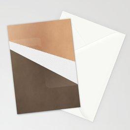 Pattern 2017 04 Stationery Cards