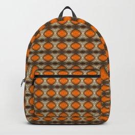 Fall Comfort Backpack