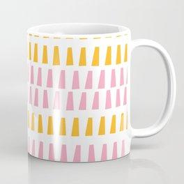No point Coffee Mug