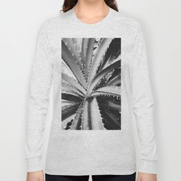 Natural Background 68 Long Sleeve T-shirt