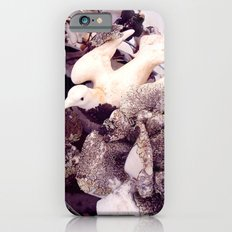 Dove iPhone 6s Slim Case