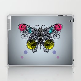 So You Like Bicycle Laptop & iPad Skin