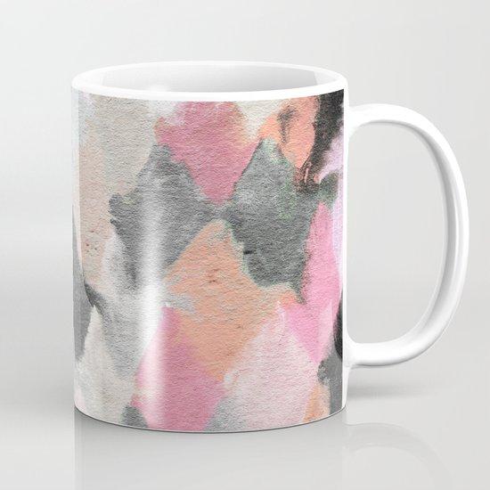 Summer Pastels Mug