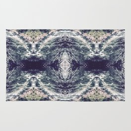 Cool Waters - Lakeforest Rug