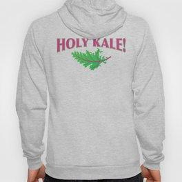 Holy Kale! Hoody
