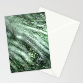 Forest Lore 1 Stationery Cards
