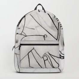 Love Gone Backpack