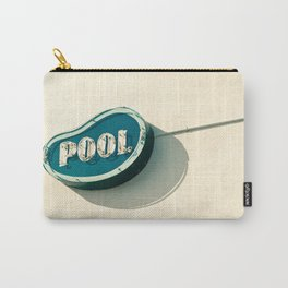 Pool Carry-All Pouch