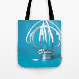 Lick it Tote Bag