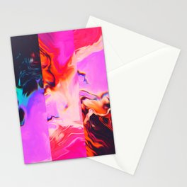 Otri Stationery Cards