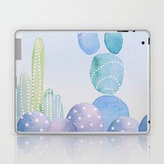 LIQUID CACTUS Laptop & iPad Skin