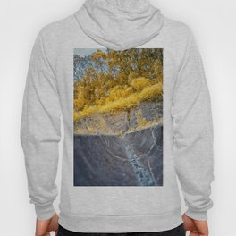 Duct Low View Hoody