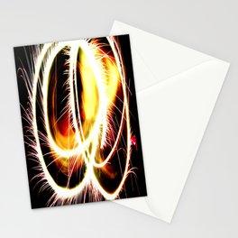 Sparkler Stunner Stationery Cards