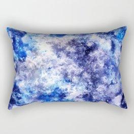 ABS 0.1 Rectangular Pillow