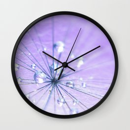 Light Game Wall Clock