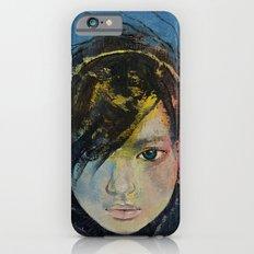 Willow Slim Case iPhone 6s