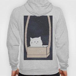 cat-365 Hoody