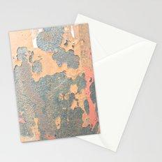 Krugger Stationery Cards