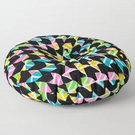 NY1824 Floor Pillow