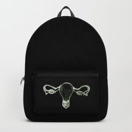 Goodell's sign Backpack