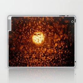Screen Laptop & iPad Skin