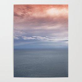 Montenegro 1.0 Poster