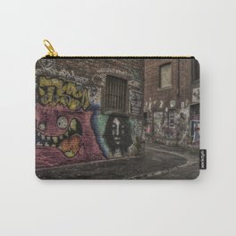 eggHDR1348 Carry-All Pouch