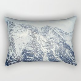 Altitude Rectangular Pillow